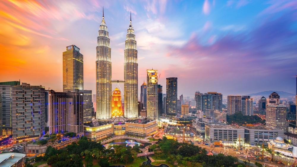 HN-SINGAPORE – MALAYSIA-HN